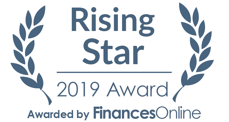 Finances Online Rising Star