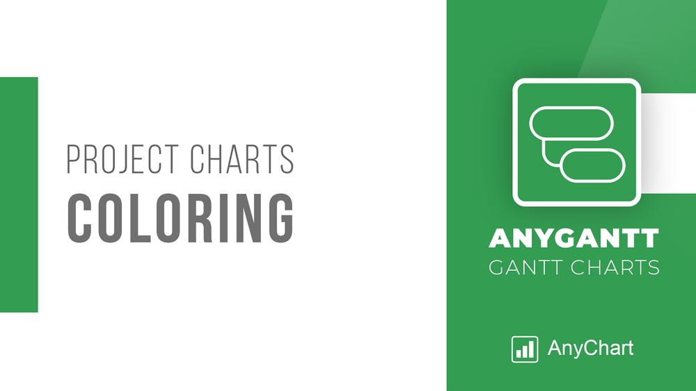 Coloring Qlik Gantt Chart Tutorial